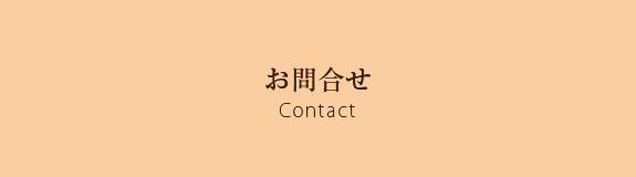 m_t_r5_c3