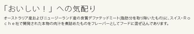az_q_r12_c5