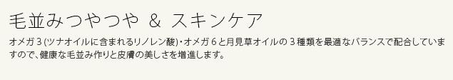 az_q_r8_c5