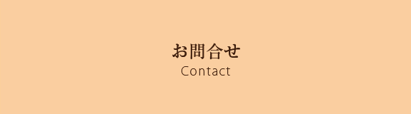 u_b1_r1_c1